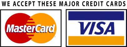 visa vs mastercard what s the difference bolehcompare tips