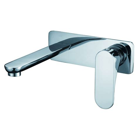 Wall Mount Kitchen Sink Faucet S371566c Cae Wall Mount Bathroom Sink Faucet Bathroom Sinks Sink Kitchen Sink Stainless