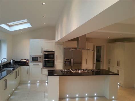 Best Kitchen Cabinet Prices dovetail kitchens 100 feedback kitchen fitter in widnes
