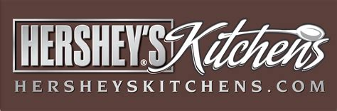 Hershey S Kitchen by Sat April 2nd Giveaway Time Link Up And Or Enter To Win Finding Debra
