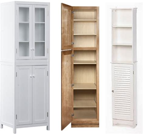 Storage Cabinet Bathroom Storage Cabinets Bathroom Storage Cabinets Pictured Left White Reserve Deluxe