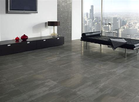 modern floor tile floor design ideas