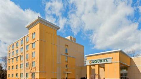 comfort inn danbury ct last minute discount at la quinta inn suites danbury
