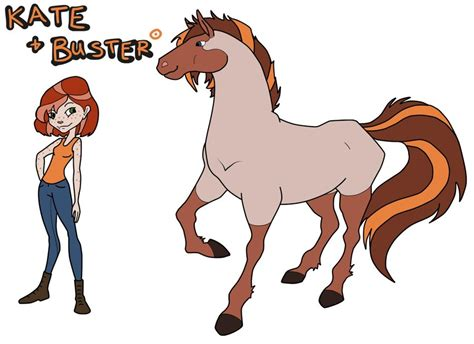 coloring pages of the name kate kate in horseland by prettyredwolf on deviantart
