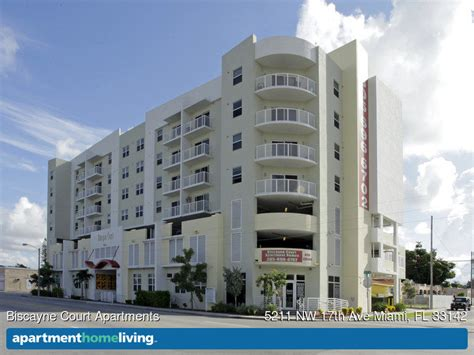 Apartment For Rent In Biscayne Miami Biscayne Court Apartments Miami Fl Apartments For Rent