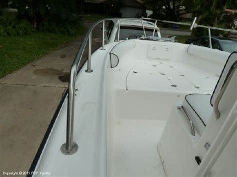 fishing boat jobs in ta florida 2001 archives page 17 of 200 boats yachts for sale
