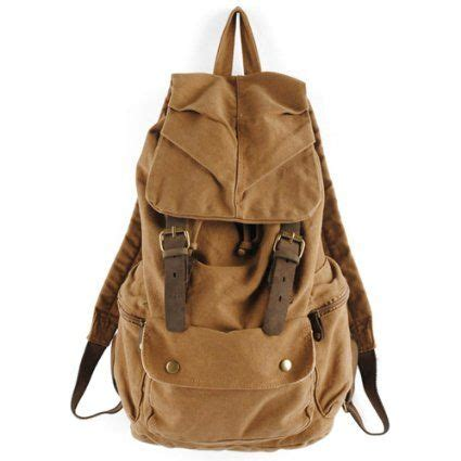 Best Quality Backpack Lona 20 best accesorios de viaje images on travel