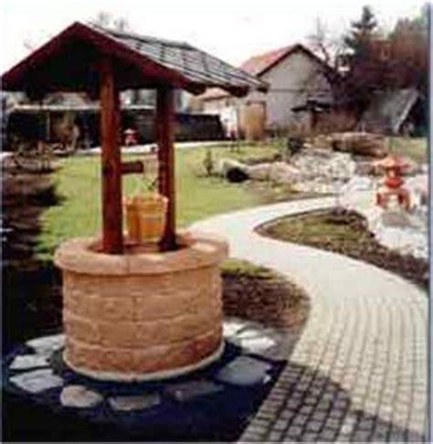 Grundwasserbrunnen Selbst Bauen by Bohrtec Rothe