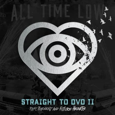 All Time Low 2 all time low song lyrics by albums metrolyrics