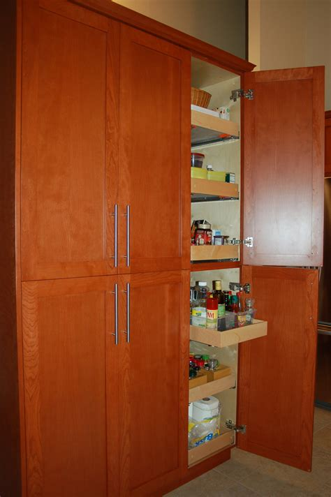 Kitchen Cabinets Tall | 301 moved permanently
