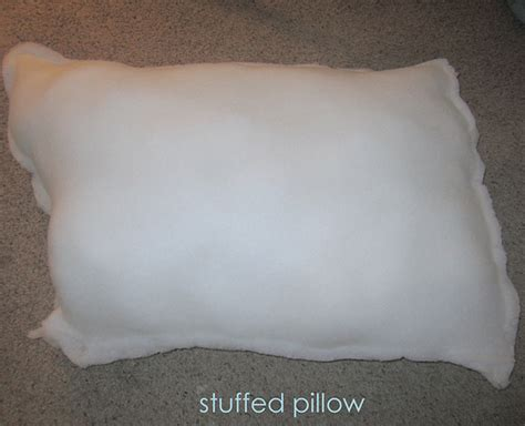 stuffing for couch pillows how to re stuff couch cushions