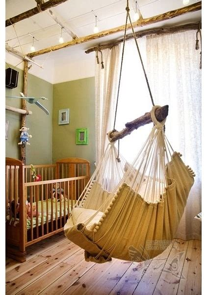 Indoor Hammock Hanging Ideas by 18 Awesome Indoor Hammock Ideas For A Lazy Sunday Morning