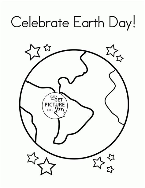 earth day coloring sheets free earth day coloring sheets for kindergarten earth