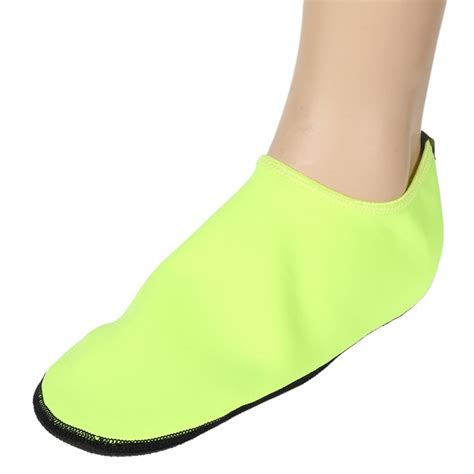 water shoes skin socks footwear exercise pool