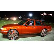 Candy Orange Car Paint  Wwwimgkidcom The Image Kid