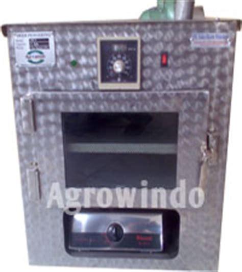 Pen Kipas Gambar Buah Buahan Pulpen Buah Alat Tulis Lucu Spe035 spesifikasi dan harga mesin oven pengering gas stainless toko mesin maksindo toko mesin maksindo