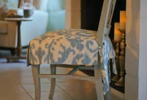 Dining Room Chair Cover Material Pin By Browne On My Future Kitchen