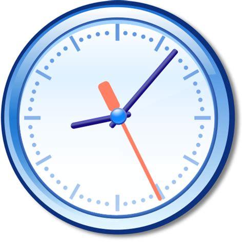 Imagenes Png Reloj | imagenes reloj png