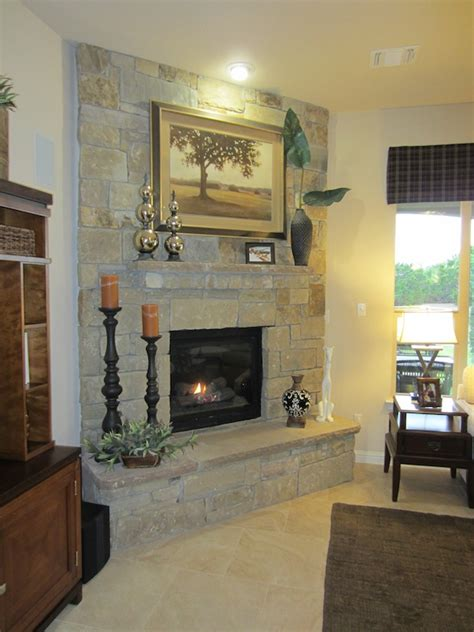 Fireplace Forum by Mounting The Tv Above The Fireplace In Large Room Avs