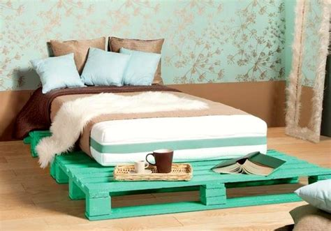 arredamento con bancali arredamento con bancali di legno 24 idee per la casa con