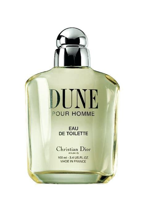 Parfum Christian Dune christian 3348900321861 dune erkek edt 100ml