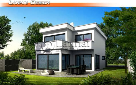 modern home design in nepal nepal house design house design ideas