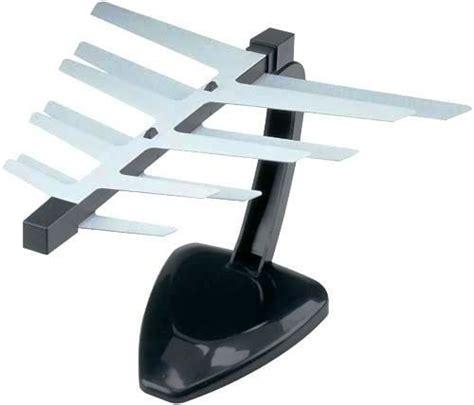 zenith zhd tv1 hdtv digital indoor hdtv antenna zhd tv1 zhdtv1 sale stores www salestores