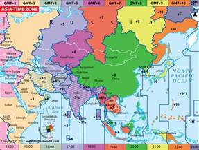 usa time zone philippines asia time zone map current local time in asia