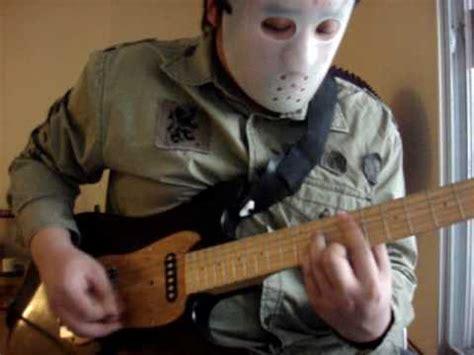 new tattoo chords urbandub urbandub a new tattoo guitar cover youtube