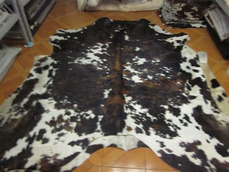 Cow Carpet Prices Cow Hide Carpet Rug Buy Cow Leather Rug Product On