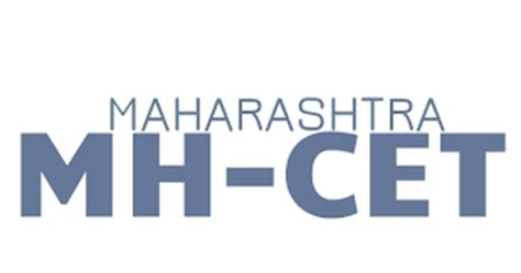 What Is Mh Cet Mba by Mh Cet