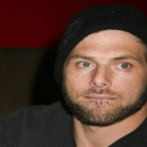 And Rick Salomon by How Much Is Rick Salomon Worth Net Worth Roll