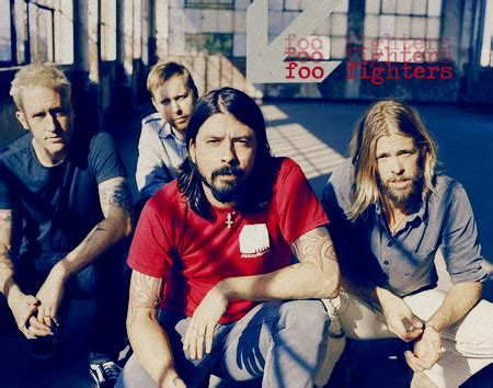 foo fighters fan club foo fighters images foo fighters wallpaper and background