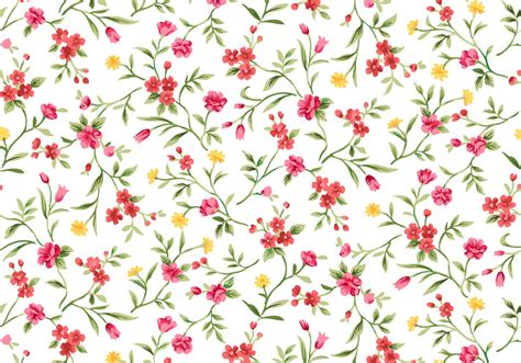 watercolor pattern floral 12 graphic watercolor floral images watercolor flowers