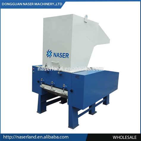 Industrial Paper - wholesaler paper shredding machines paper shredding