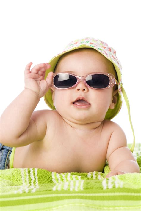 baby images baby images hd collection for free