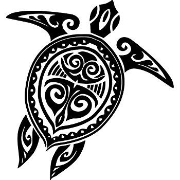 amazon com j1054 sea turtle infinity decal sticker arts