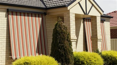 external awning external awnings sun blinds outdoor shades the blind
