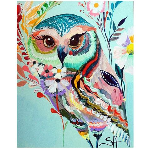 New Color Owl popular owl color picture buy cheap owl color picture lots from china owl color picture