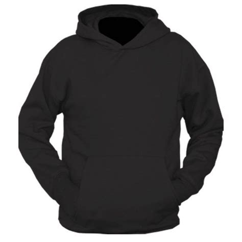 black hoodie template black hoodie template the best template ideas