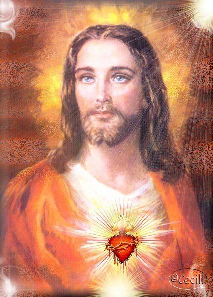 imagenes religiosas sagrado corazon de jesus junio mes del sagrado corazon de jesus nardo del 4 de