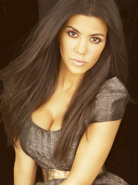 kourtney kardashian kourtney kardashian photos kourtney kardashian images