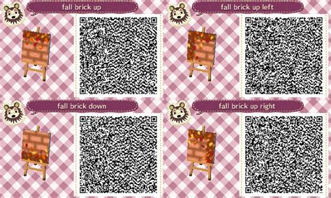 acnl flower qr codes paths 168 best images about acnl outdoor patterns walkways