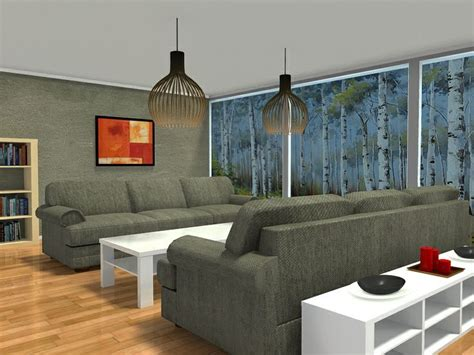 interior design roomsketcher pin by roomsketcher on interior design inspiration gallery
