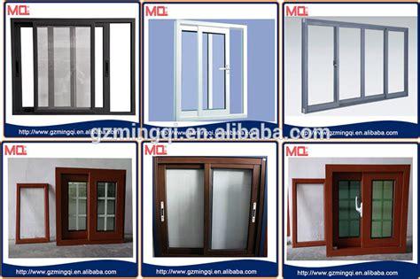 Roll Up Door Price Philippines by Door Grills Philippines Pvc Sliding Window Price