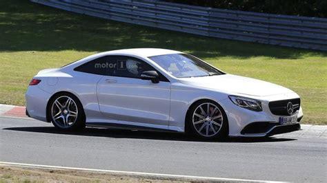Mercedes Sl 2019 by 2019 Mercedes Sl Release Date Price Design Interior