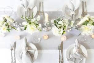 Silver Vases Uk Luxury White Amp Grey Wedding Table Setting Inspiration From