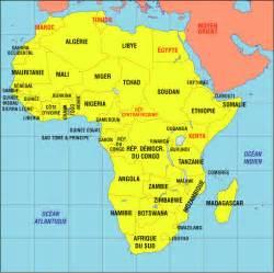 voyager en afrique autrement