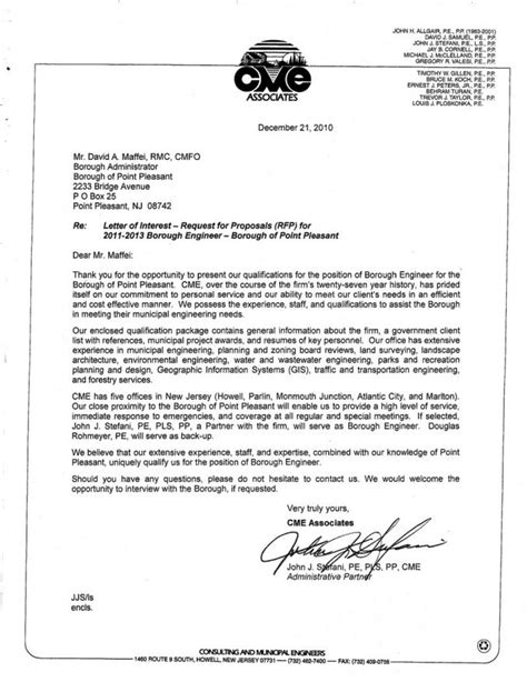 respond to rfp template rfp response cover letter resume badak