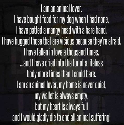 rescue quotes animal rescue quotes and sayings quotesgram